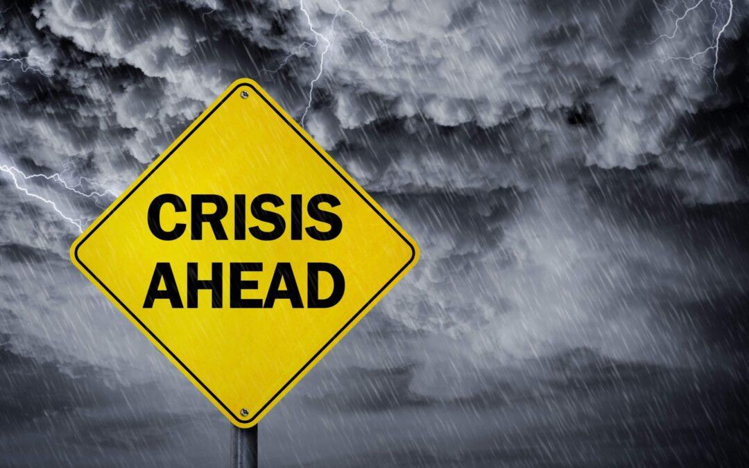Volkswirtschaftliche Verantwortung als Krisenversicherung