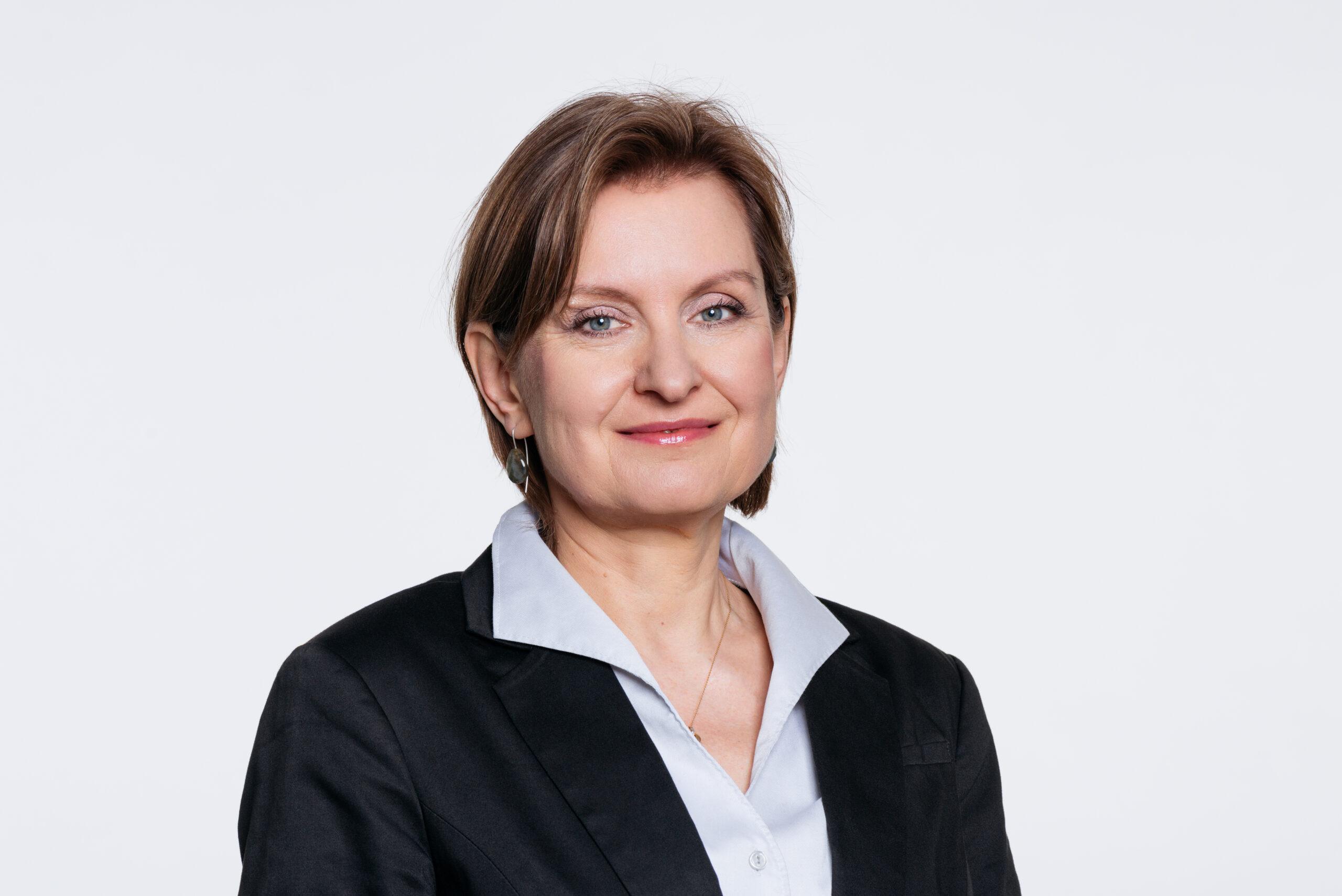 Anna Künstle