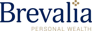 Logo Brevalia